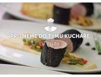 Hostinec U Feldů příjme kuchaře na ...
